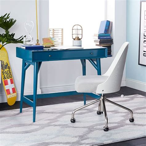 Bentwood Office Chair West Elm Markdowns Office Furniture