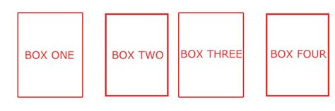 jquery layout animation jquery box layout and animation stack overflow