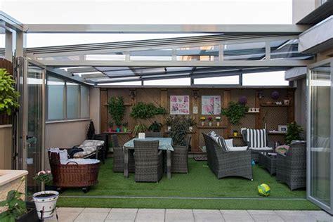 cerramiento de patios interiores cerramiento de patios interiores de aluminio with