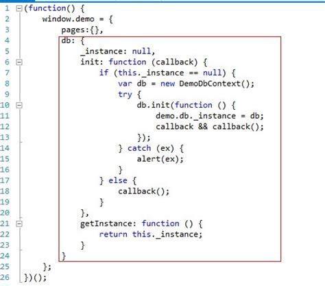 javascript pattern variables javascript global variable not defined phpsourcecode net