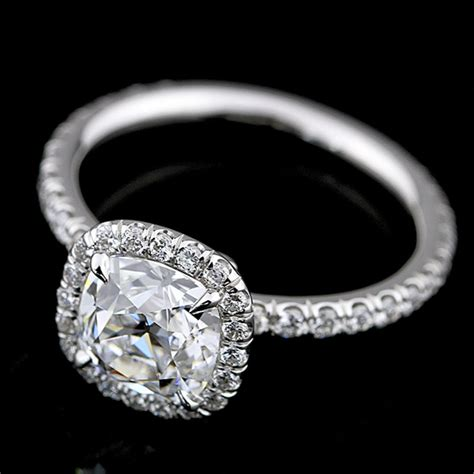 top 3 engagement rings styles from engagement rings