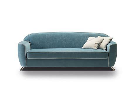 divani letto usati beautiful divano letto usato contemporary