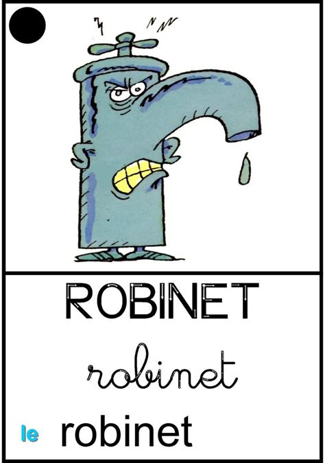 Robinet Lave 2385 by 85 Best Musiques Images On Musicals And