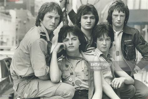rosetta stone band 230 best images about bay city rollers on pinterest