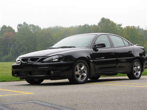 2001 Pontiac Grand Am Specs by Gordonb 2001 Pontiac Grand Am Specs Photos Modification