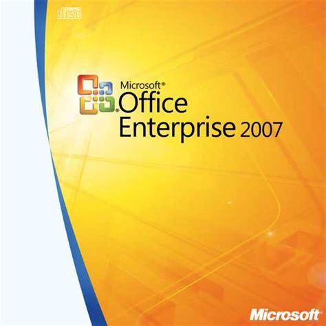 Ms Office 2007 Professional web 2 0 microsoft 174 office professional 2007