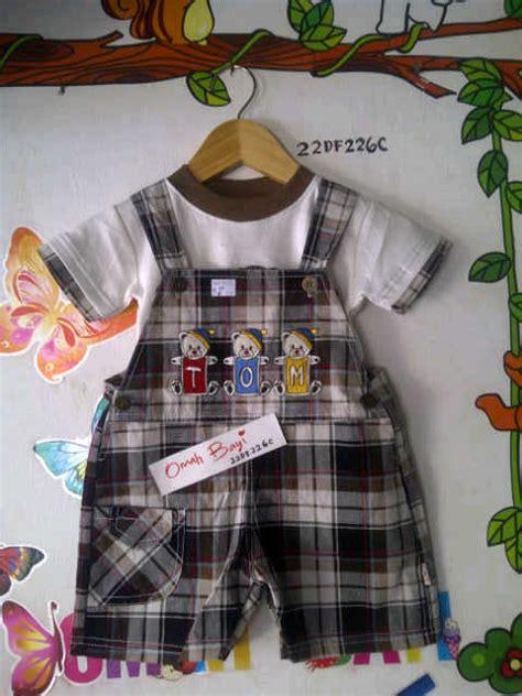 Baju Anak Lucu Murah Pastel baju anak branded murah di jogja 08222 674 8088 toko