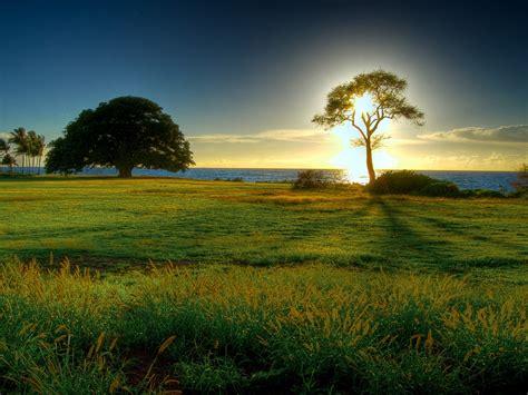 imagenes de paisajes que inspiran tranquilidad fonditos tranquilidad paisajes atardecer