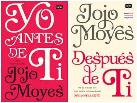 imagenes de amor juvenil top 5 libros juveniles de amor libros amino