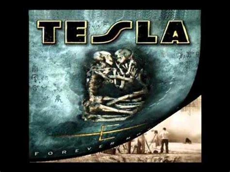 Tesla Signs Tesla Signs Hd Without Registration