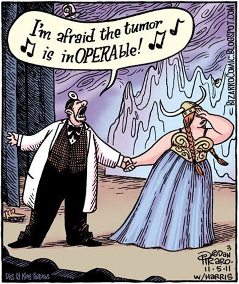 house music jokes 70 best opera and music quotes and humor images on pinterest opera opera house and
