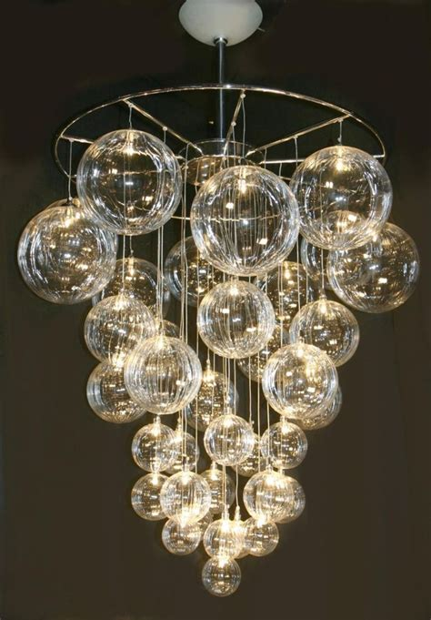 Handmade Chandeliers Ideas 25 Best Ideas About Chandeliers On Chandelier Ideas Light Fixtures And House Lighting