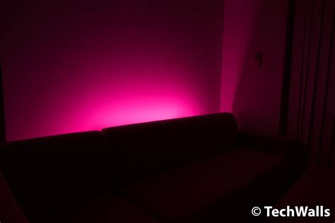 Where Can You Buy Led Light Strips Xiaomi Yeelight Smart Where Can You Buy Lights