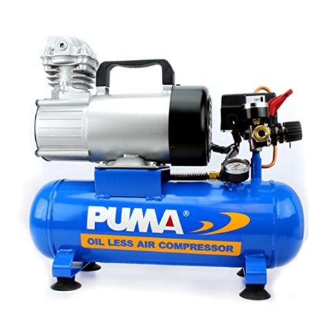 best air compressor for home garage 2018 buyers guide