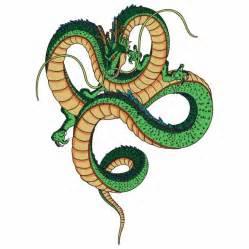 shenron dragon ball photo 32585983 fanpop