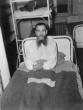 jewish men in bed 1000 images about european holocaust part 2 on pinterest