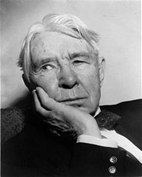carl sandburg biography abraham lincoln carl sandburg quotes iz quotes