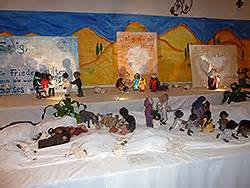 egli figuren st martin jansen biblische erz 228 hlfiguren egli figuren