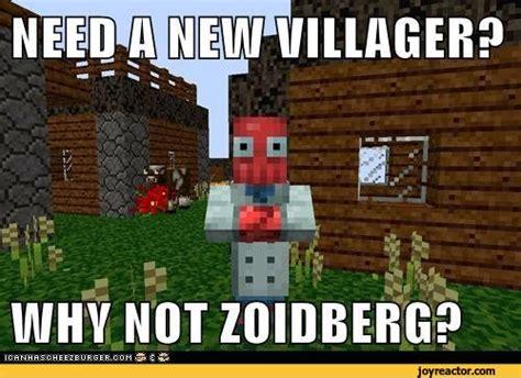 Meme Mod Minecraft - minecraft pug mod memes