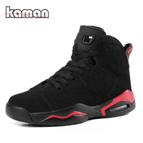 best classic basketball shoes best classic basketball shoes 28 images authentic
