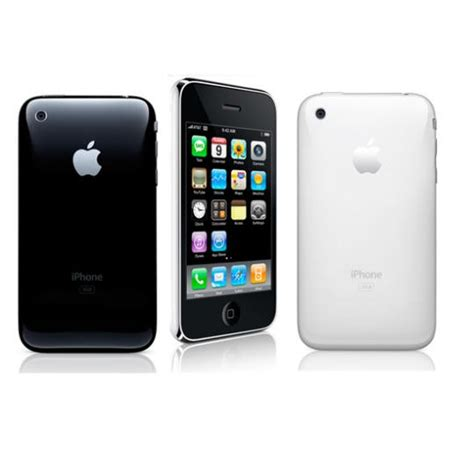 Apple 4 Second from the generation to iphone 5 apple through the mobile ages