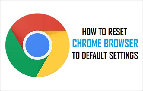 how to make chrome default browser on android how to save photos from message on android phone