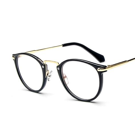 popular stylish eyeglass frames buy cheap stylish eyeglass