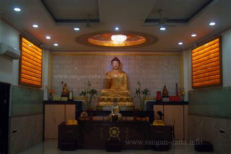 new year 2015 in kolkata tangra new year 2015 in kolkata tangra 28 images chinatown in