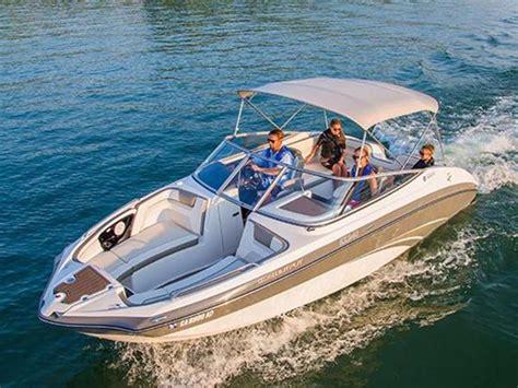 yamaha boats alabama yamaha boats for sale in alabama united states boats