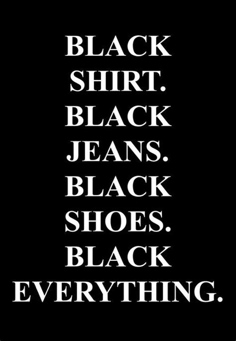 color purple quotes you black you you say black like there is something wrong with it what