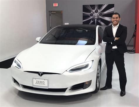 Tesla Costa Mesa Tesla Motors 17 Photos 11 Reviews Car Dealers 3140