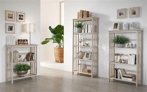 mondo convenienza librerie applique luce lettura