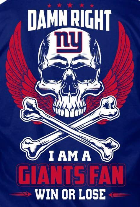 new york giants fans 532 best new york football giants images on pinterest