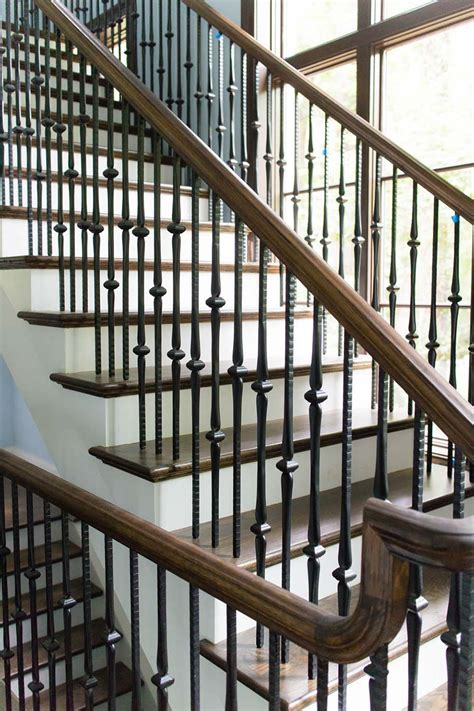 banister def staircase railing definition staircase gallery