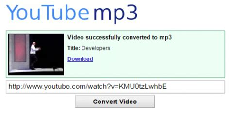 download mp3 from youtube list youtube to mp3 converter sued for copyright infringement