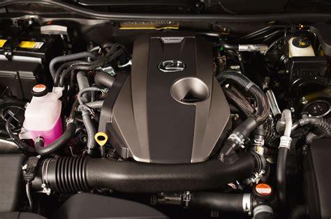 lexus gs300 engine 2016 lexus gs first look review motor trend