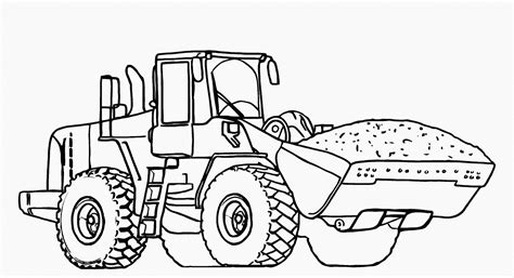 Free Printable Dump Truck Coloring Pages For Kids Truck Color Pages