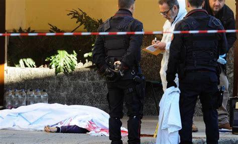 consolati a napoli esercito a napoli sono cento i killer sei le faide 15