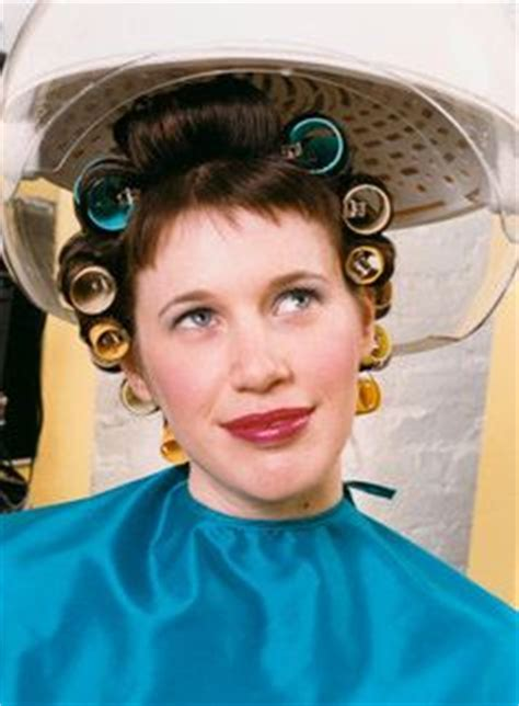 demaled sissies in dresses and hair curlers salon boi s on pinterest salons rollers and stylists