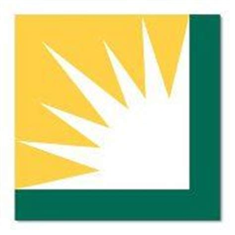 Southern California Edison Mba Internship by Southern California Edison Search Glassdoor