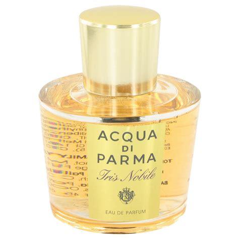 Parfum Di C F parfum acqua di parma iris nobile acqua di parma eau de