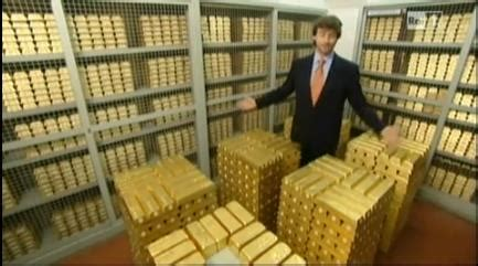 uic ufficio italiano cambi alto adige caccia all oro nazista 6