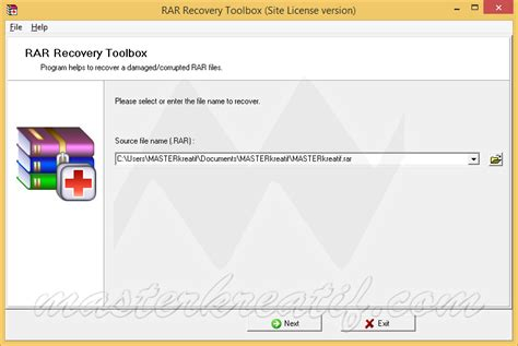 reset windows password v1 90 rar rar recovery toolbox v1 1 4 crack bichargo