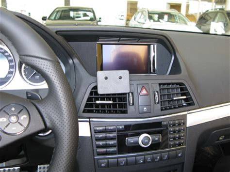 Car Holder Mobil Phone Dashboard Windows Pengaman Hp Di Mobil buy a brodit proclip vehicle mount for the mercedes e