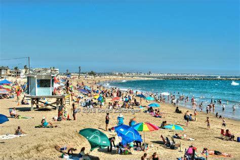 duffy boat rental corona del mar 9 best favorite places spaces images on pinterest city