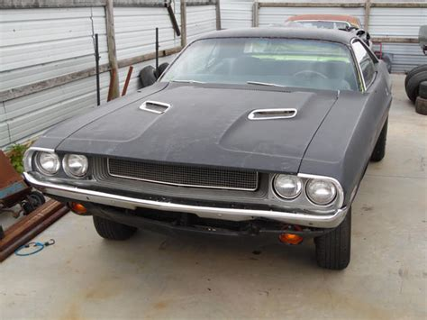 used dodge challenger 10 000 used cars on buysellsearch