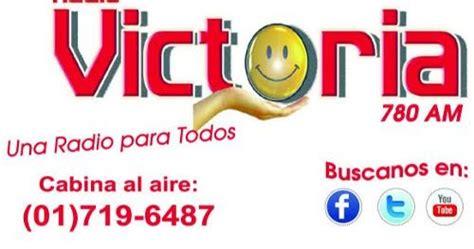 top latino en vivo radio top latino online radio en top latino en vivo radio top latino online radio en