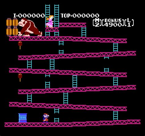 tasvideos tutorial i made an nes emulator here s what i learned about the