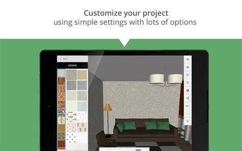 planner 5d home design for pc planner 5d home design download