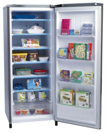 Kulkas Freezer Lg 6 Rak jual lg gn inv304sl inverter freezer 160 l 6 rak 1 door